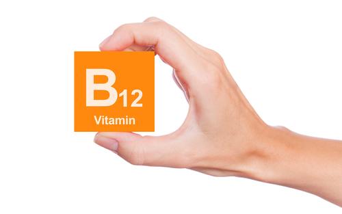 витамины б6 и б12 уколы показания