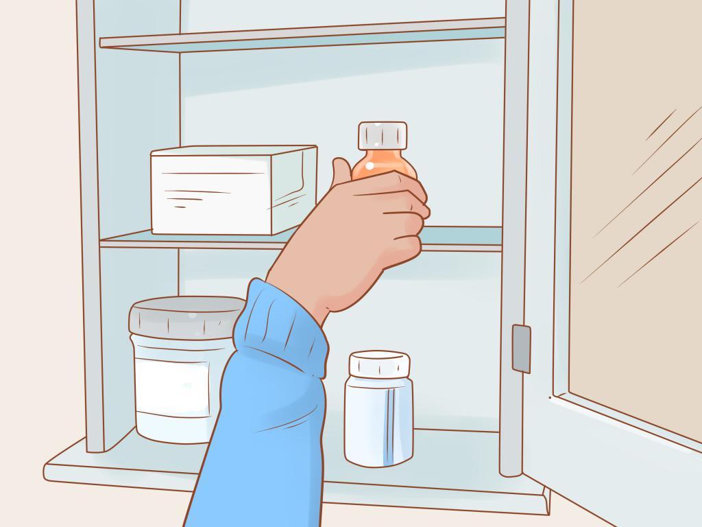 препарат доксициклин инструкция по применению