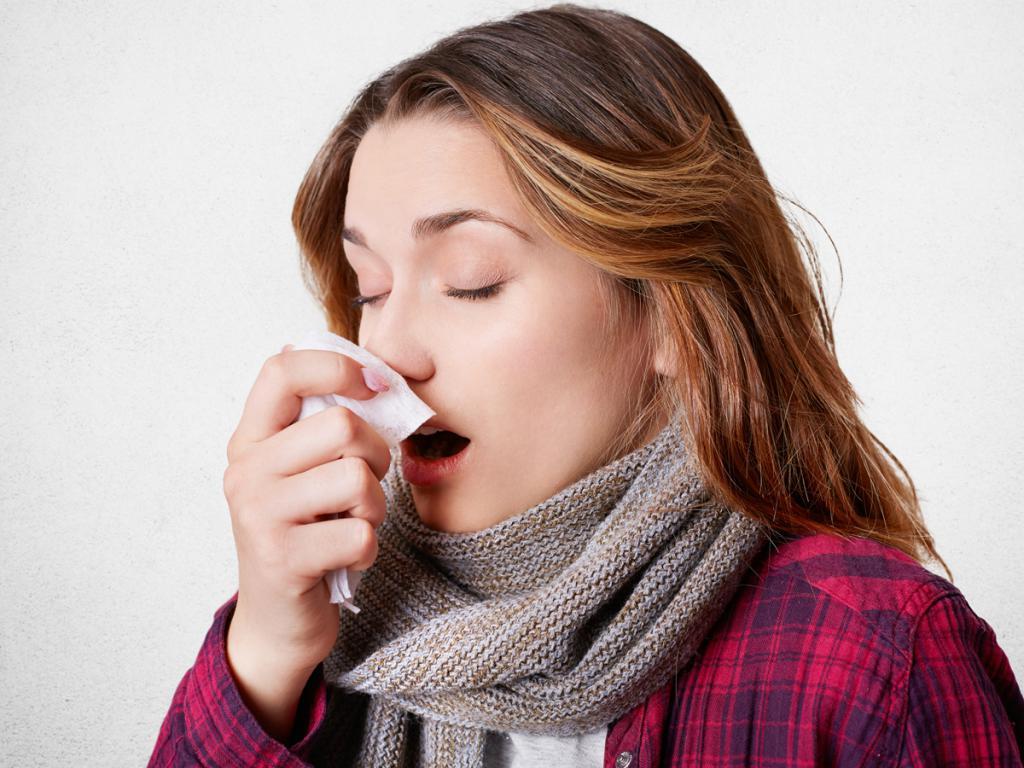 натрия хлорид 0 9 процента для промывания носа новорожденным