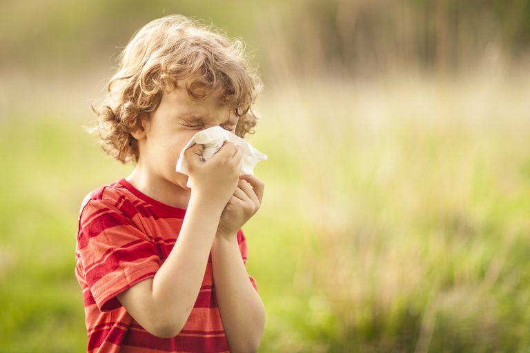 Диазолин инструкция по применению таблеток для детей разного возраста