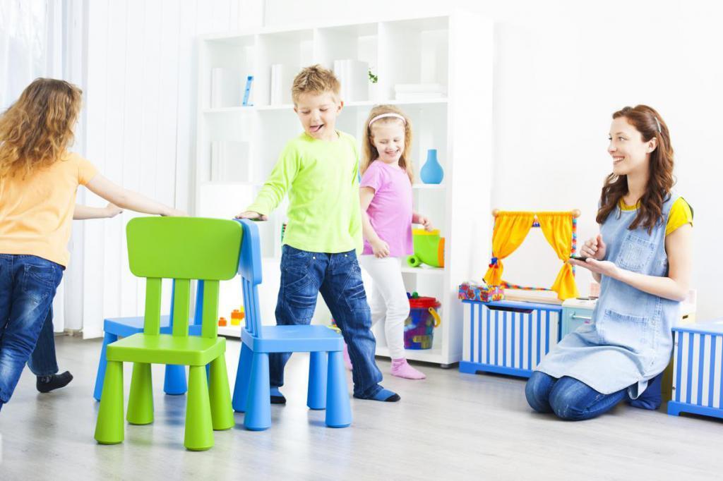 эффективность пантогама для детей