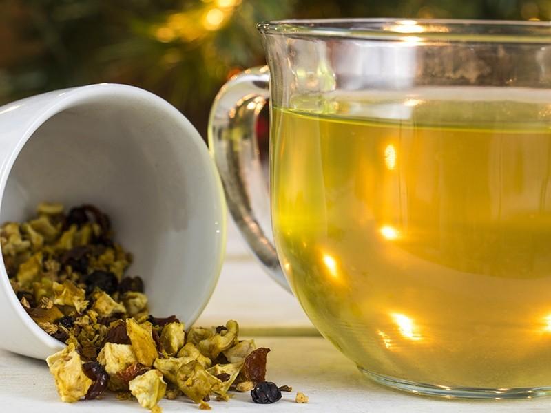 чай грудной сбор состав