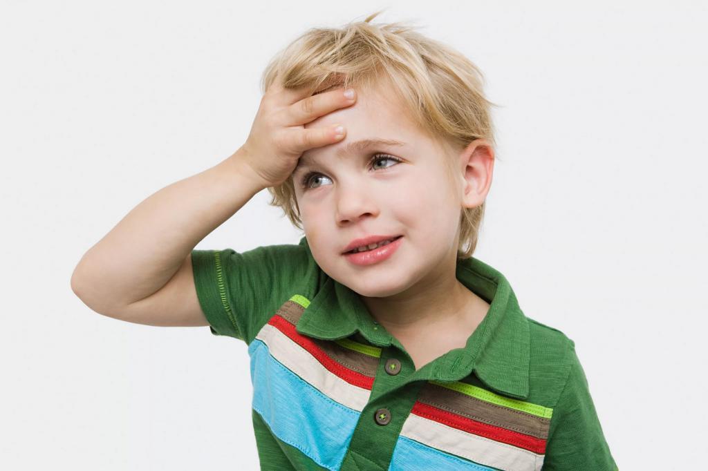 Как давать немозол суспензию ребенку 1 год thumbnail