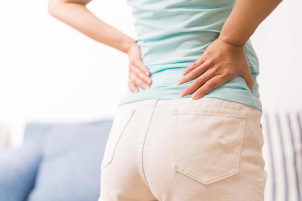 Ихтиоловые свечи в гинекологии — Prostatittut