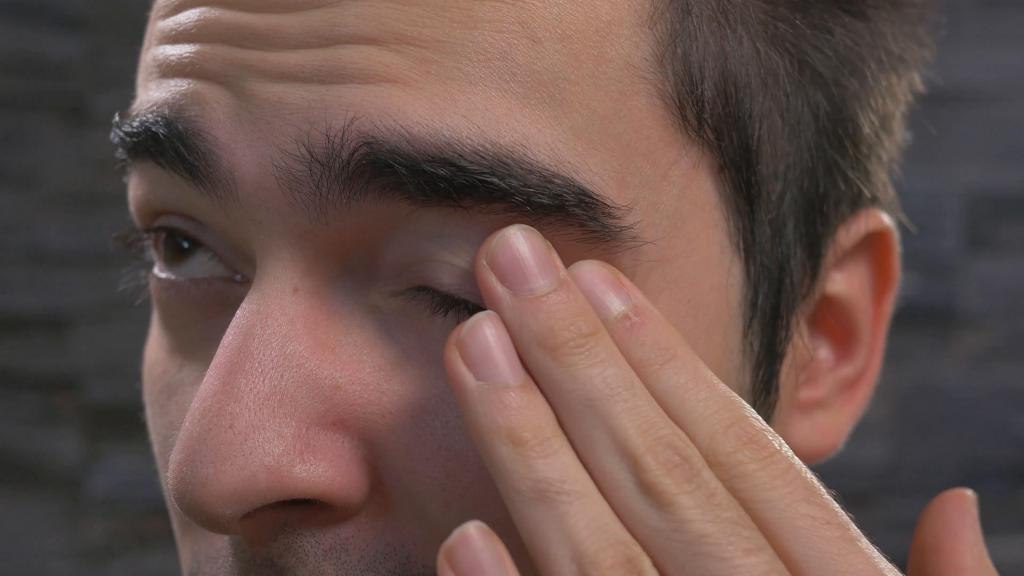 дикло ф глазные капли инструкция