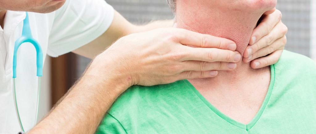 эутирокс для щитовидной железы