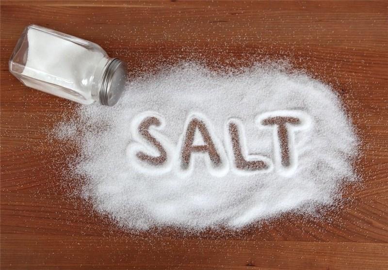 Физраствор представляет собой сочетание соли и дистиллированной воды