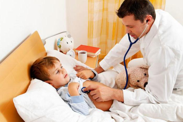 Пульмикорт для ингаляций инструкция по применению для детей