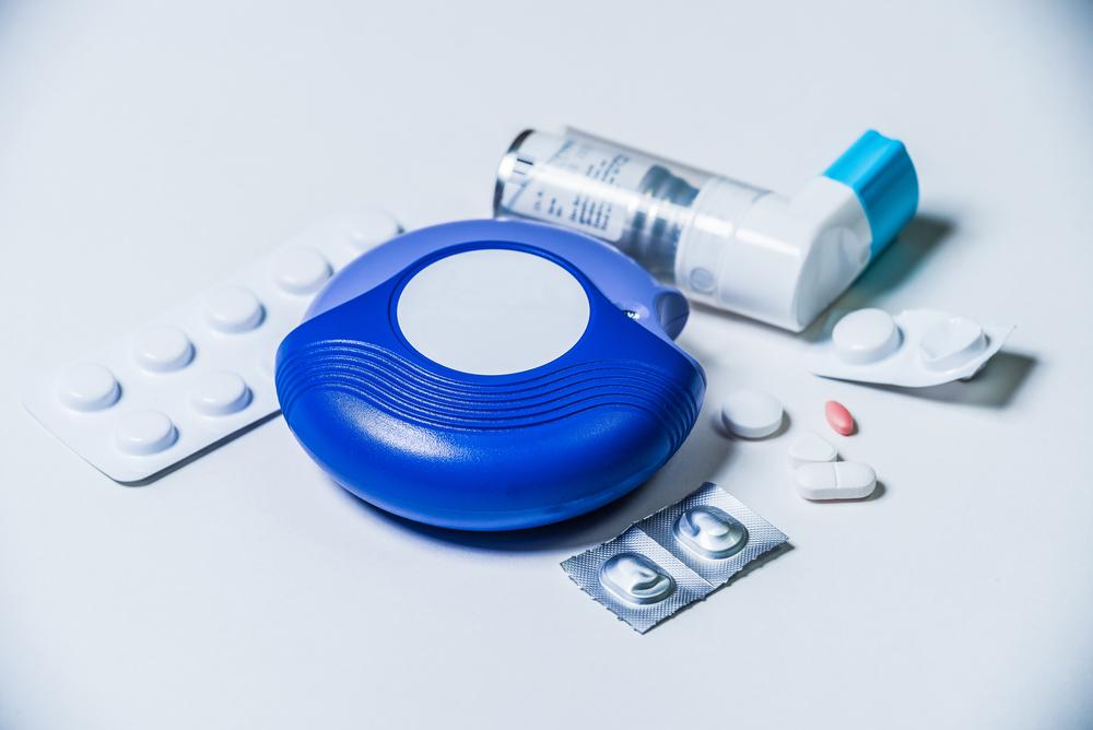 сингуляр 4 мг инструкция