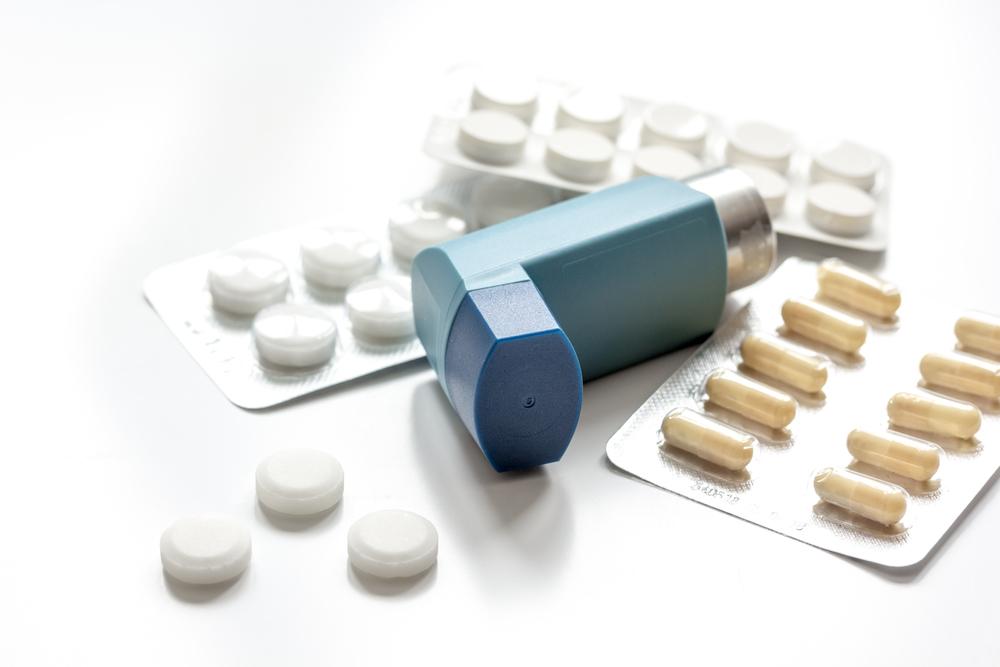 сингуляр 4 мг 28