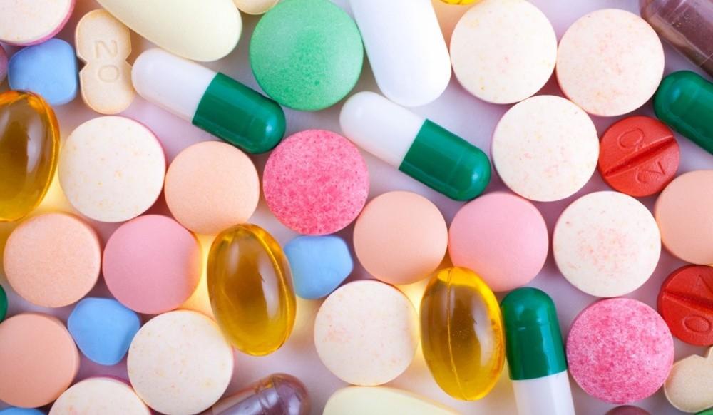 Цифран препарат